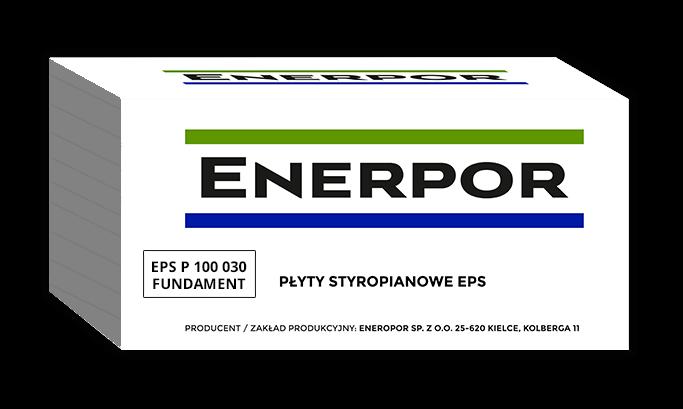 eps-30f