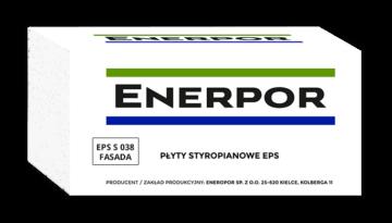 eps038f2
