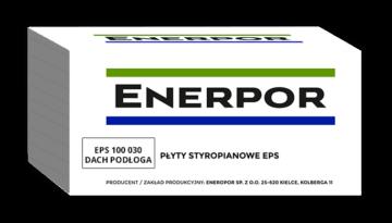 eps30dp