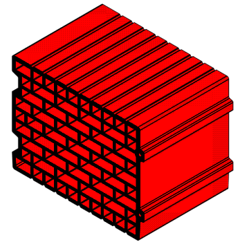 Ceramika Podkarpacka