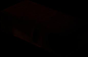 rustykalna