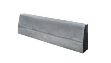 Krawężnik betonowy