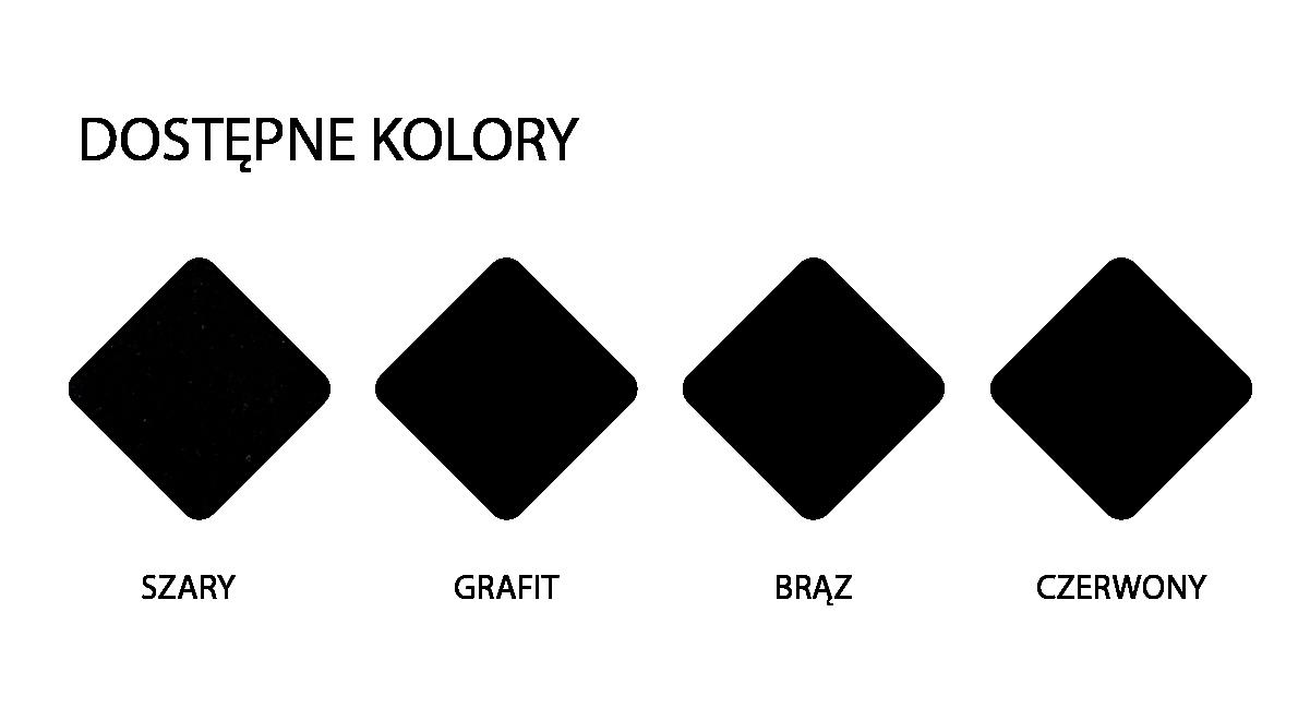 obrzeza_betonowe-03